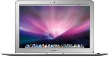 macbook-air-480