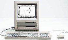 Mac SE/30