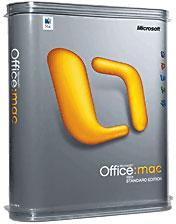 Microsoft Office for Mac FAQ | Low End Mac