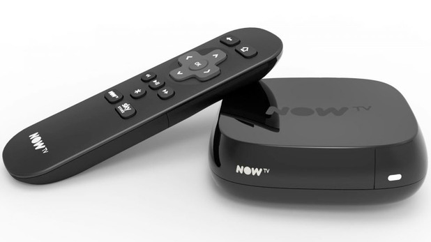 now-tv-box