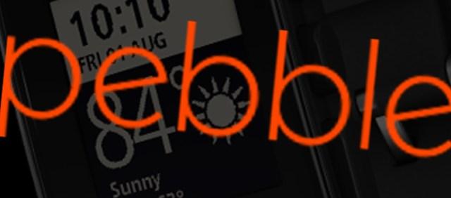 pebble-header