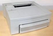 Personal LaserWriter 300