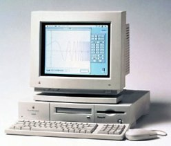 Power Mac 6100