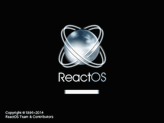 reactos-boot