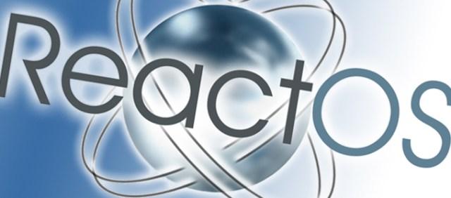 reactos-header