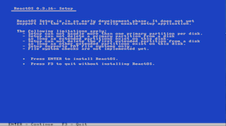 reactos-install2