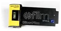 SiliconFilm