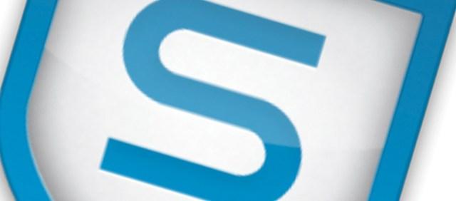 sophos-header