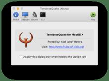 tenebraequake-screen-1