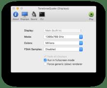 tenebraequake-screen-2