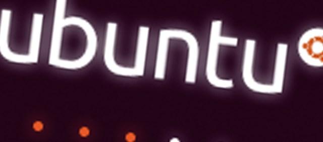 ubuntu-header