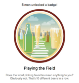 untappd-badge-3