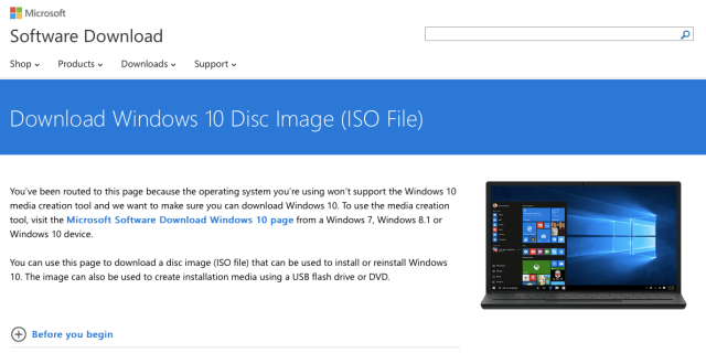 windows10-iso