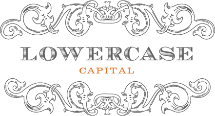 LOWERCASE capital