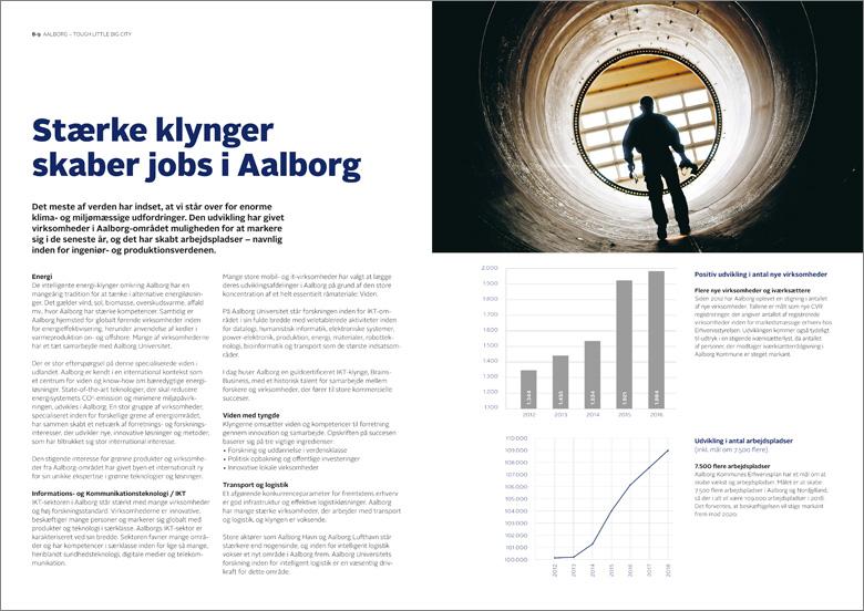 Aalborg-tough-little-big-city-5