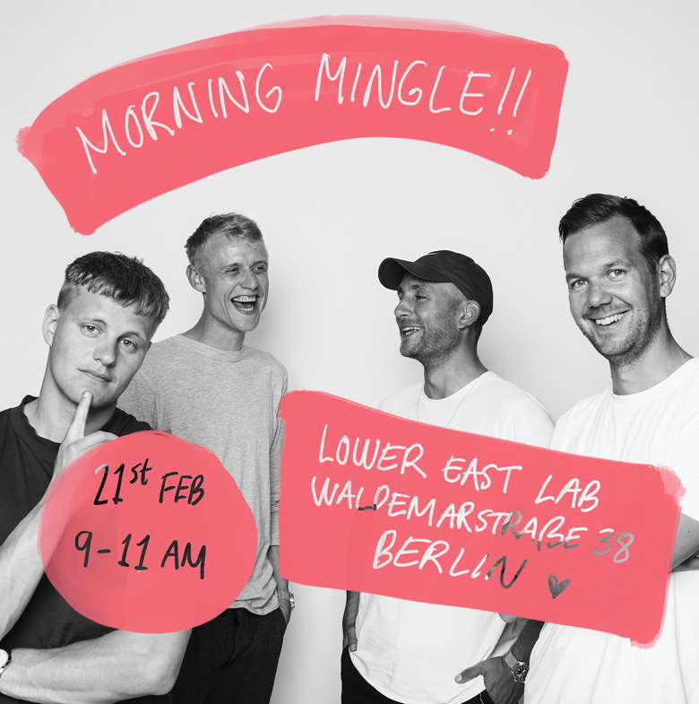 CW-morning-mingle_blog