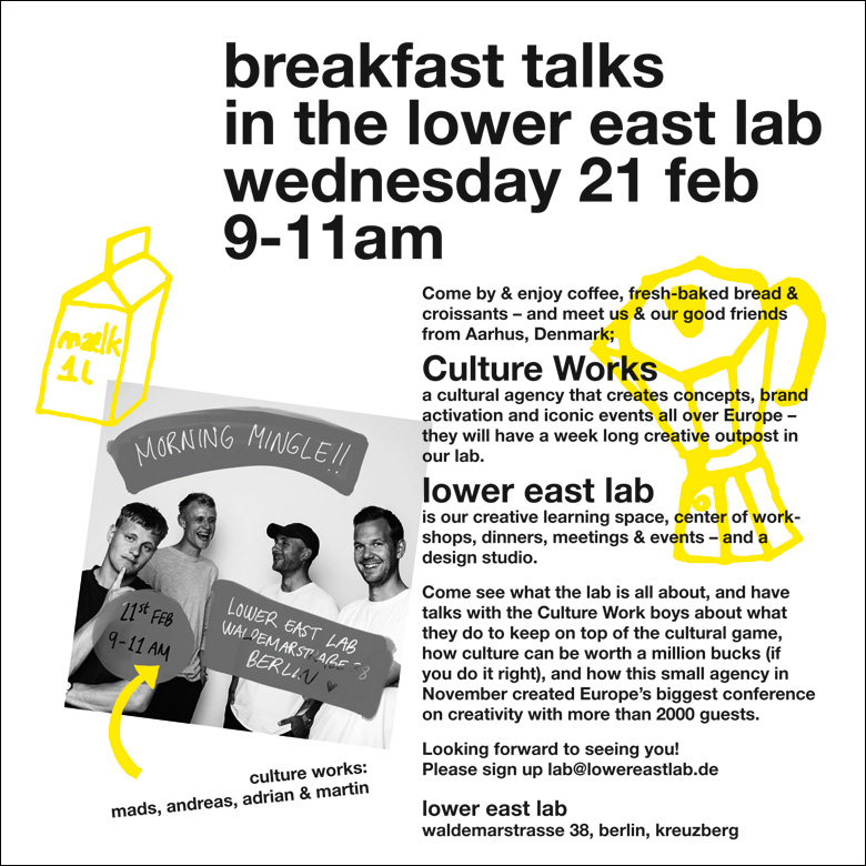 INVITATION-LAB-BREAKFAST-blog