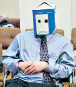 Box_man_1