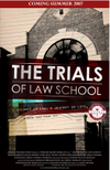 Trials_of_law_school