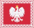 The Presidency of Poland