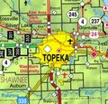 Topeka! Batterers Welcome.