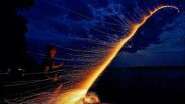 bottle rocket image via imagirlonimgur@imgur.com