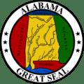 200px-Seal_of_Alabama.svg