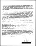 Lawyer-Letter-2-copy