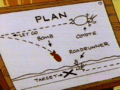 Coyote plan