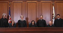 Supreme_court_of_CA