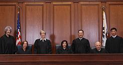 Supreme_court_of_CA
