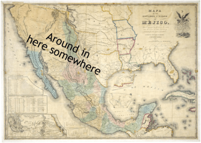 Map_of_Mexico_1847