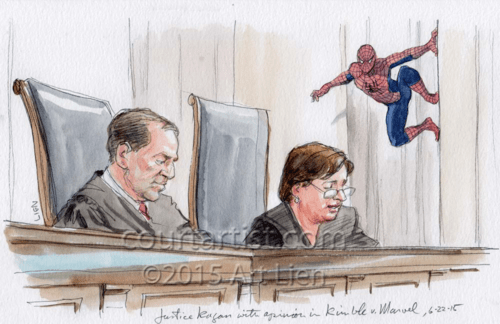 BSC150622_Kagan_Spiderman