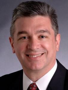 Kevin Underhill