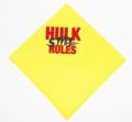 Hulk Still Rules?