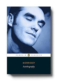 Morrissey_autobiography_1