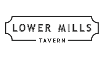 Lower Mills Tavern