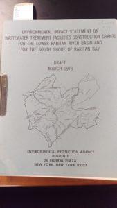 1973-eis-on-wastewater-treatment-for-lrr-basin-raritan-bay