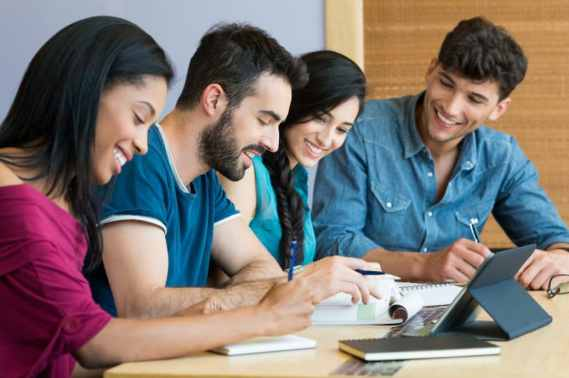 Low Tuition Universities in Denmark with Tuition Fees