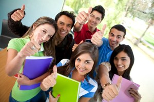 Low Tuition Universities in Uruguay with Tuition Fees