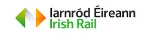 irish_rail