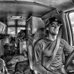 VanLife Lifestyle Category