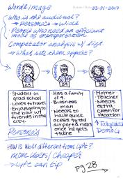 Further Audience Analysis