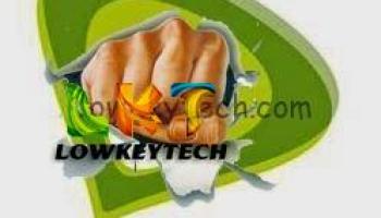 Mtn Tips: MTN Free Browsing With Tunnel Guru VPN -