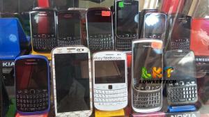 Uk used phones 6