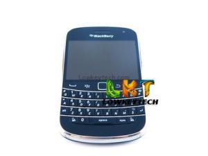 blackberry 5