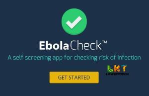 ebola online