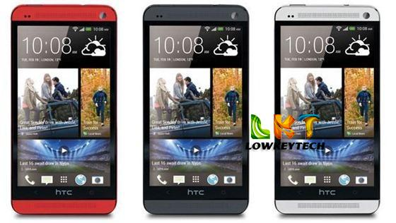 all htc android phones list with price core