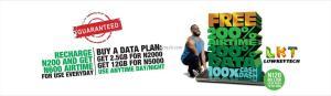 overload data
