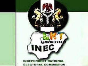 INEC_Logo